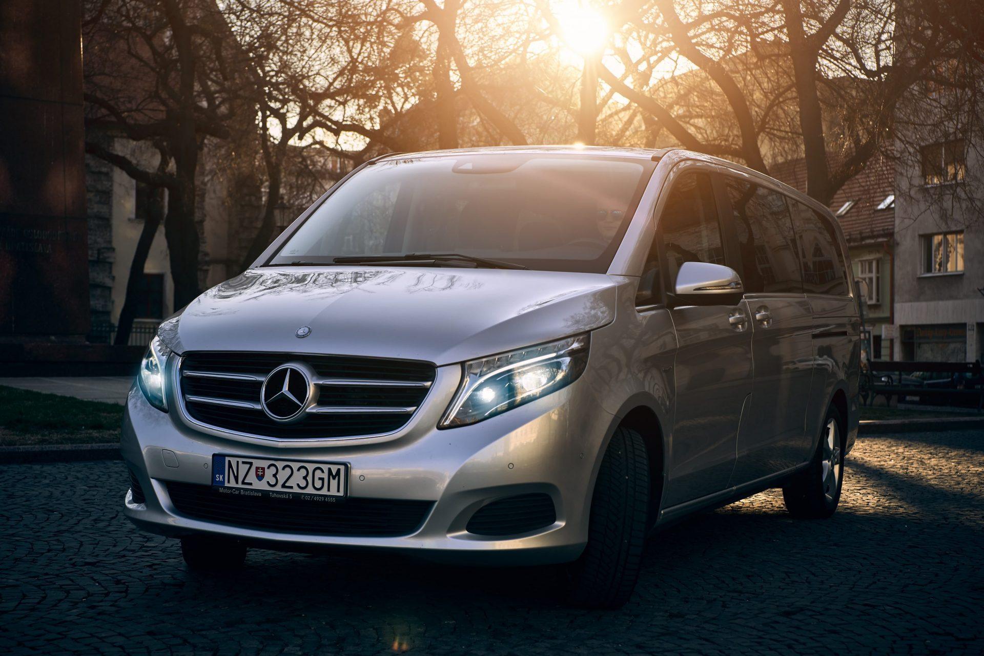 Mercedes_Benz_V_predoma.sk_web_17