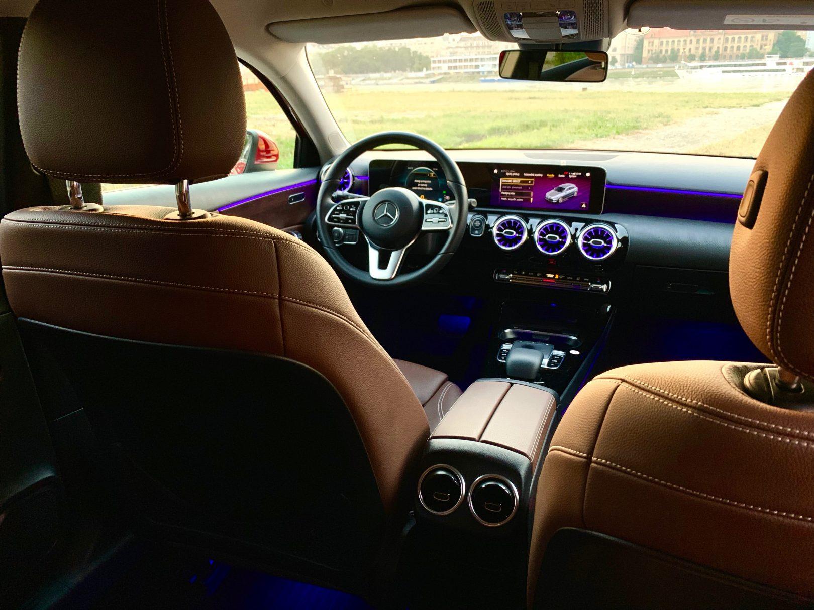 Mercedes-Benz-A-class-predoma