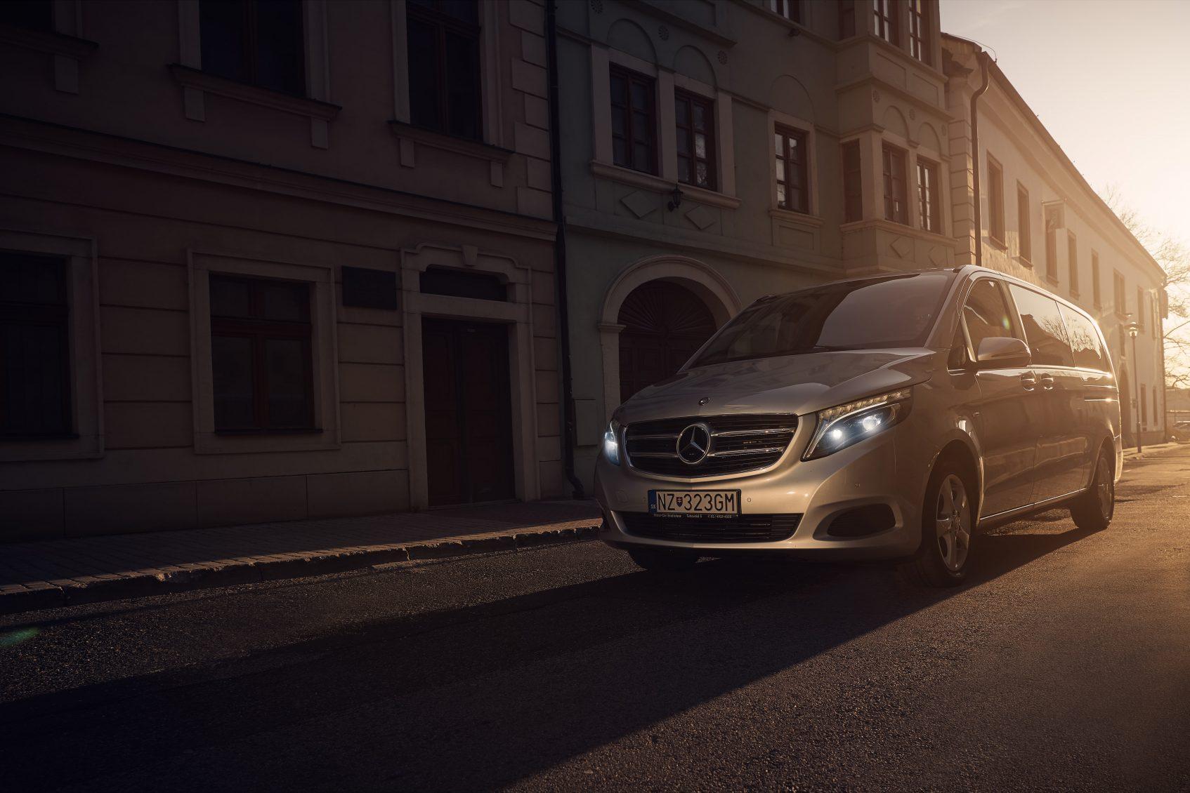 Mercedes-predoma_18-min-e1557491366467.jpg